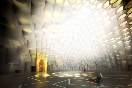 516f1c95b3fc4bc61c000162_central-mosque-of-pristina-competition-entry-taller-301-land-civilization-compositions_lcc-kosovo-17-view-interior